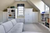 3020 Heartwood Xing - Photo 37