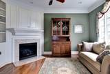 3020 Heartwood Xing - Photo 5