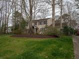 4828 Seine Ct - Photo 40