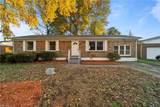 1443 Welcome Rd - Photo 1