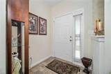 5144 Chayote Ct - Photo 7