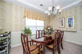5144 Chayote Ct - Photo 8