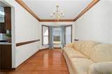 5269 Chipping Ln - Photo 12