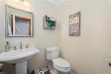 5269 Chipping Ln - Photo 28