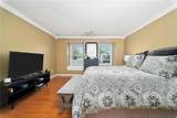 5269 Chipping Ln - Photo 33