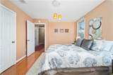 5269 Chipping Ln - Photo 40