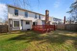5269 Chipping Ln - Photo 46