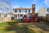 5269 Chipping Ln - Photo 47