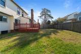 5269 Chipping Ln - Photo 48