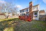 5269 Chipping Ln - Photo 49