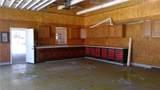 241 Cedar Rd - Photo 3