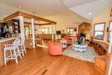 126 Chip Ct - Photo 13