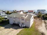 2584 Sandpiper Rd - Photo 2