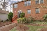 5409 Skalak Dr - Photo 4