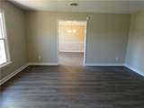 601 Mossycup Dr - Photo 10