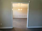601 Mossycup Dr - Photo 11