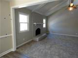 601 Mossycup Dr - Photo 13