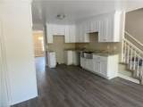 601 Mossycup Dr - Photo 14