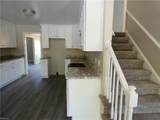 601 Mossycup Dr - Photo 16