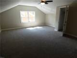 601 Mossycup Dr - Photo 20