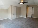 601 Mossycup Dr - Photo 21