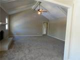 601 Mossycup Dr - Photo 25