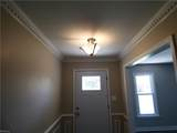 601 Mossycup Dr - Photo 28