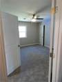 601 Mossycup Dr - Photo 38