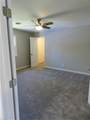 601 Mossycup Dr - Photo 40