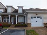 4331 Oneford Pl - Photo 2