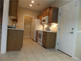 4331 Oneford Pl - Photo 7
