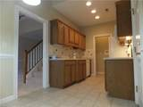 4331 Oneford Pl - Photo 8
