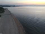 3149 Tidal Bay Ln - Photo 23