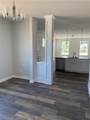 1016 Chartwell Dr - Photo 4