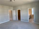 1016 Chartwell Dr - Photo 9