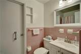 302 Winchester Dr - Photo 25