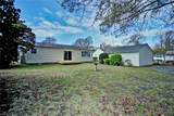 302 Winchester Dr - Photo 28