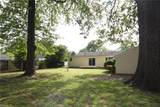 302 Winchester Dr - Photo 29