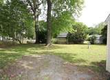 302 Winchester Dr - Photo 31