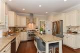 3128 Coopers Arch - Photo 10