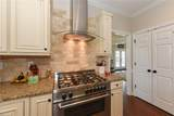 3128 Coopers Arch - Photo 11