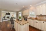 3128 Coopers Arch - Photo 12