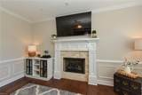 3128 Coopers Arch - Photo 16