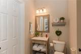 3128 Coopers Arch - Photo 23