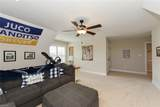 3128 Coopers Arch - Photo 31