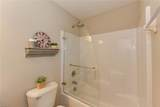 3128 Coopers Arch - Photo 32