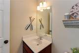 3128 Coopers Arch - Photo 33