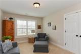 3128 Coopers Arch - Photo 34