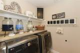 3128 Coopers Arch - Photo 38