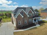 3128 Coopers Arch - Photo 4